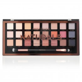 Profusion Artistry Palette - Naturals