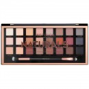Profusion Artistry Eyeshadow Palette - Naturals