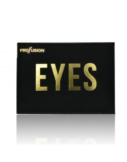 Profusion Trendsetter Eyes Palette