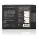 Profusion Professional Beauty Book - Pro Highlight