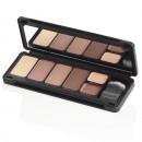 Profusion Pro Makeup Case - Contour