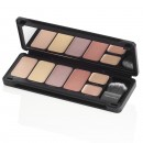 Profusion Pro Makeup Case - Highlight