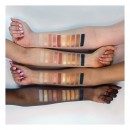 Profusion 10 Shade Multi-Finish Eyeshadow Palette - Classics