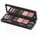 Profusion Pro Makeup Case - Glam Face