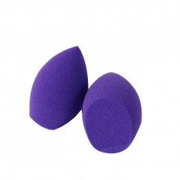Real Techniques 2 Miracle Mini Eraser Sponges