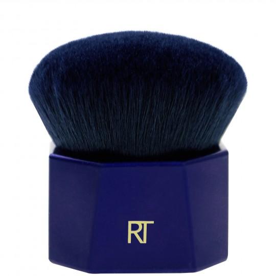 Real Techniques PowderBleu Collection - B05 Soft Kabuki Brush