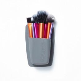 Real Techniques Single Pocket Expert Organizer - Grey