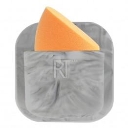 Real Techniques Stick & Store Sponge Keeper