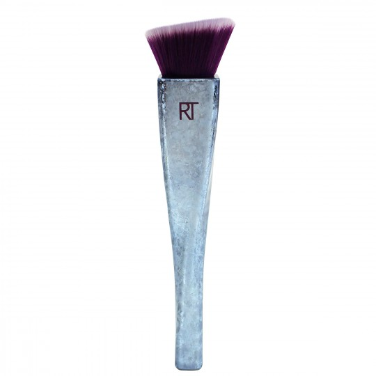 Real Techniques Brush Crush 2 - 301 Foundation Brush