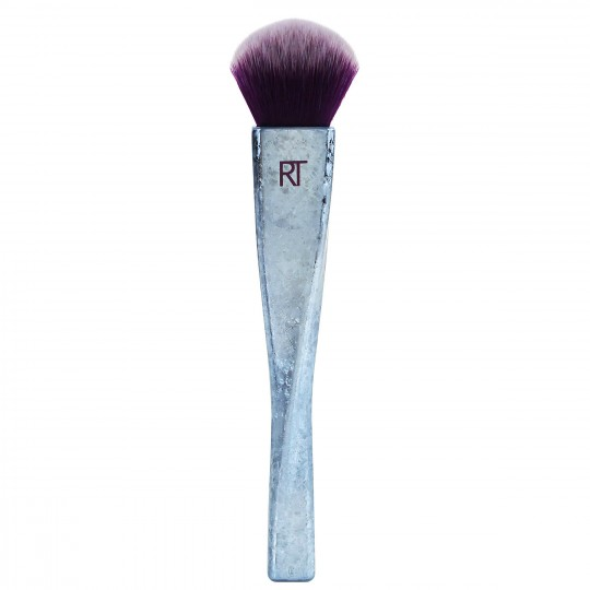 Real Techniques Brush Crush 2 - 302 Blush Brush