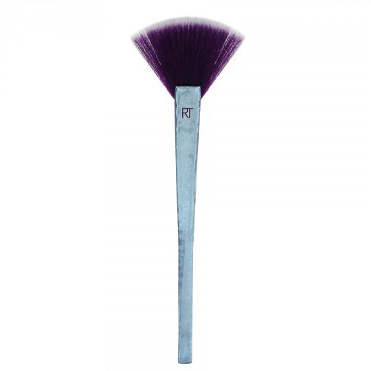 Real Techniques Brush Crush 2 - 304 Fan Brush
