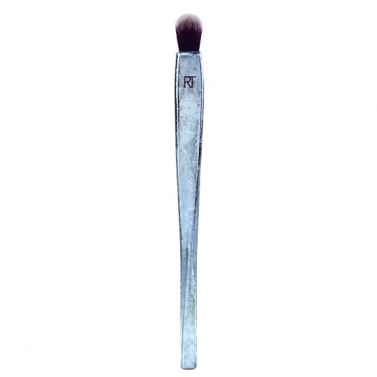 Real Techniques Brush Crush 2 - 305 Shadow Brush