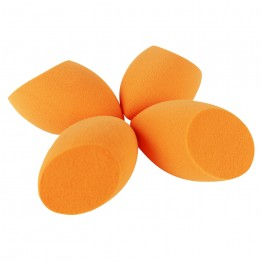Real Techniques 4 Miracle Complexion Sponges