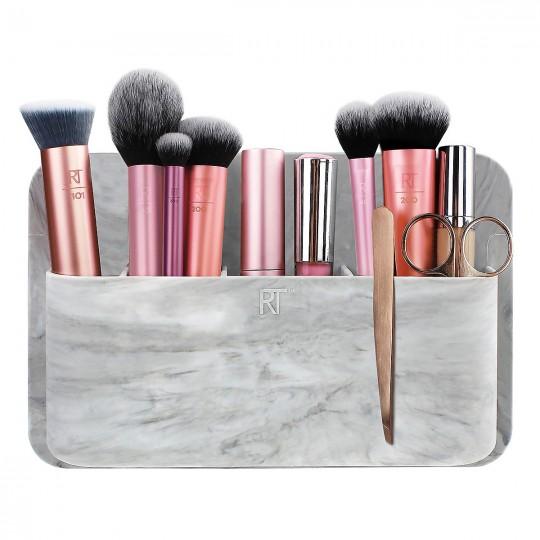 Real Techniques Stick & Store Organizer