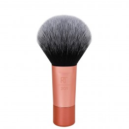 Real Techniques 201 Mini Powder Brush (Ornament C19)