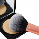 Real Techniques 201 Mini Powder Brush