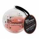 Real Techniques Miracle Complexion Sponge C-19 Limited Edition