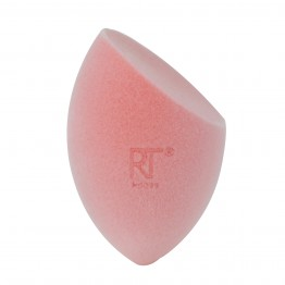 Real Techniques Miracle Powder Sponge