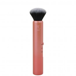 Real Techniques 221 Custom Complexion 3-in-1 Slide Brush