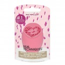 Real Techniques Miracle Complexion Sponge (Wild At Heart Limited Edition)
