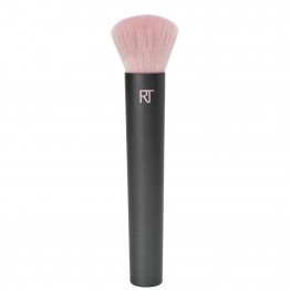 Real Techniques Easy As 1 2 3 - Foundation Brush