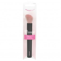 Real Techniques Easy As 1 2 3 - Blush Brush