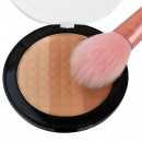Real Techniques 227 Light Layer Powder Brush