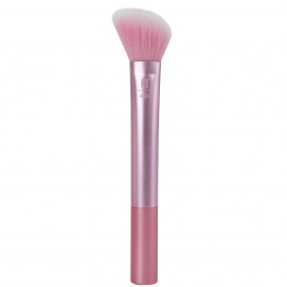 Real Techniques 430 Light Layer Blush Brush