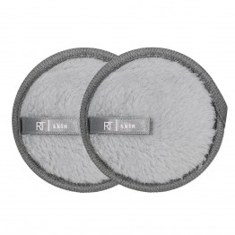 Real Techniques Reusable Makeup Remover Pads