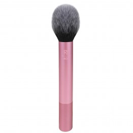Real Techniques 400 Blush Brush