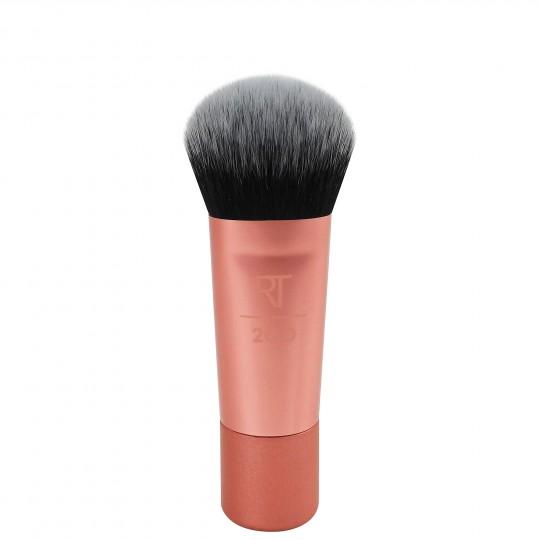 Real Techniques 200 Mini Expert Face Brush