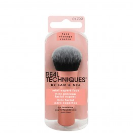Real Techniques 200 Mini Expert Face Brush