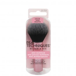 Real Techniques 407 Mini Multitask Brush
