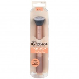 Real Techniques 101 Complexion Blender Brush