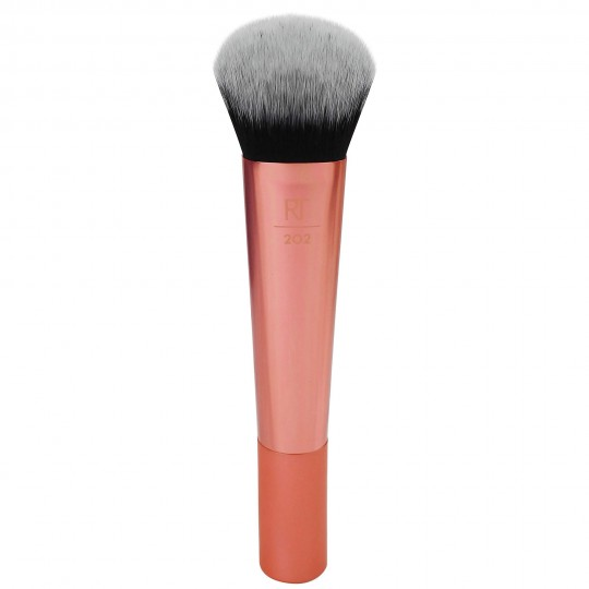 Real Techniques 202 Instapop Face Brush