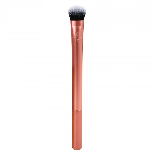 Real Techniques 210 Expert Concealer Brush