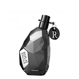 Replay Stone For Him EDT 50ml