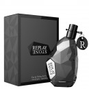 Replay Stone For Him EDT 100ml