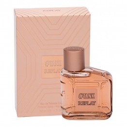 Replay Tank For Her EDT 50ml