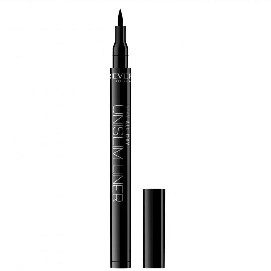 Revers Unislim Liner Eyeliner - Black
