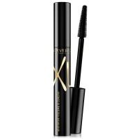 Revers Maximum Volume & Length XL Mascara - Black