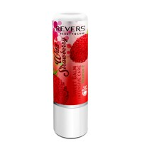 Revers Sweet Balm Protective Lip Balm - Wild Strawberry