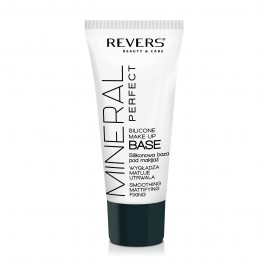 Revers Mineral Perfect Silicone Make-up Base