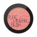 Revers Pure Mineral Blush - 13