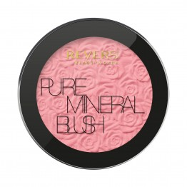 Revers Pure Mineral Blush - 14