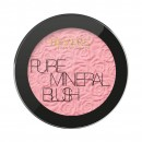 Revers Pure Mineral Blush - 15