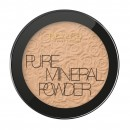 Revers Pure Mineral Powder - 02
