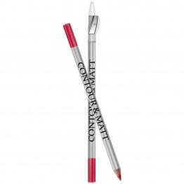 Revers Contour & Matt Lip Pencil - 05 Ruby