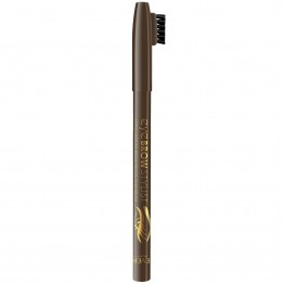 Revers Eye Brow Stylist Pencil - Dark Brown