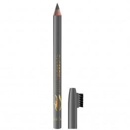 Revers Eye Brow Stylist Pencil - Dark Grey